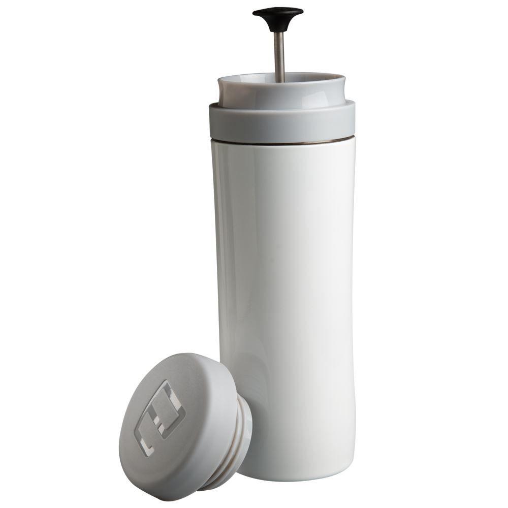 Espro Travel Tea Press