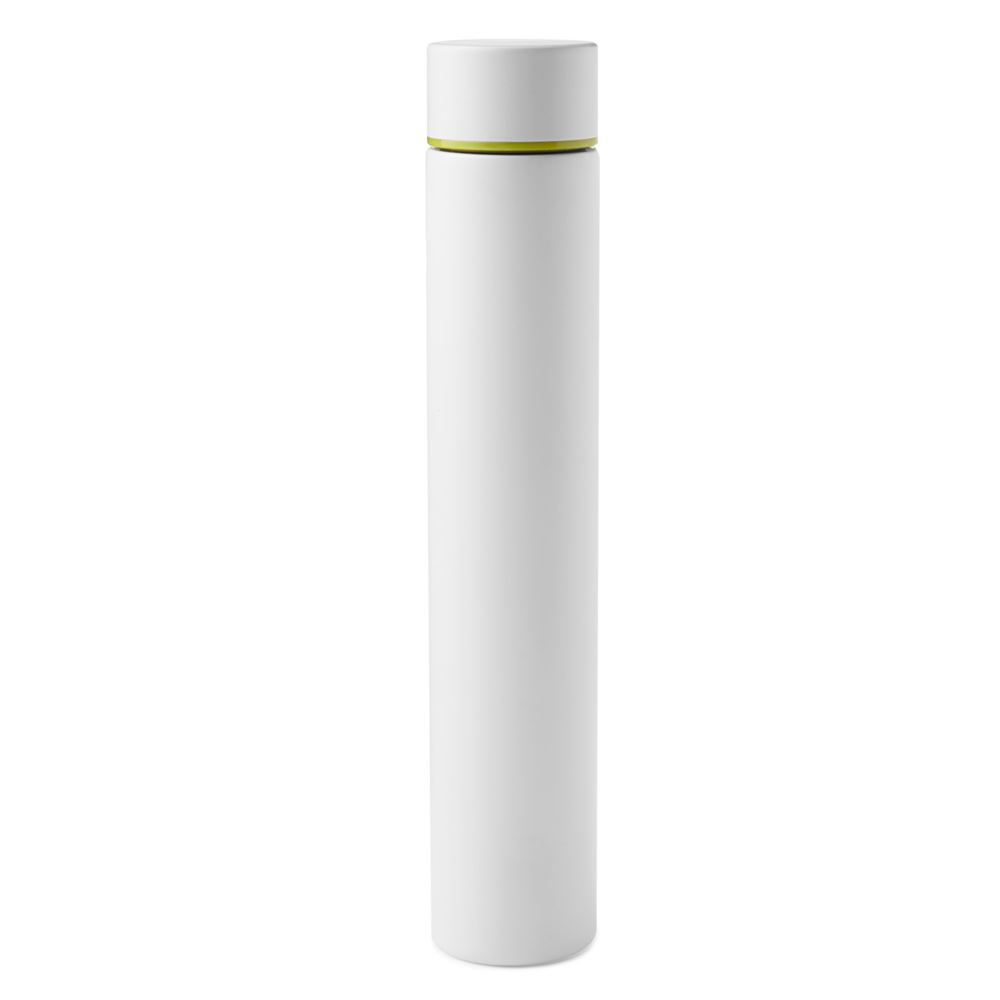 Slim Travel Bottle