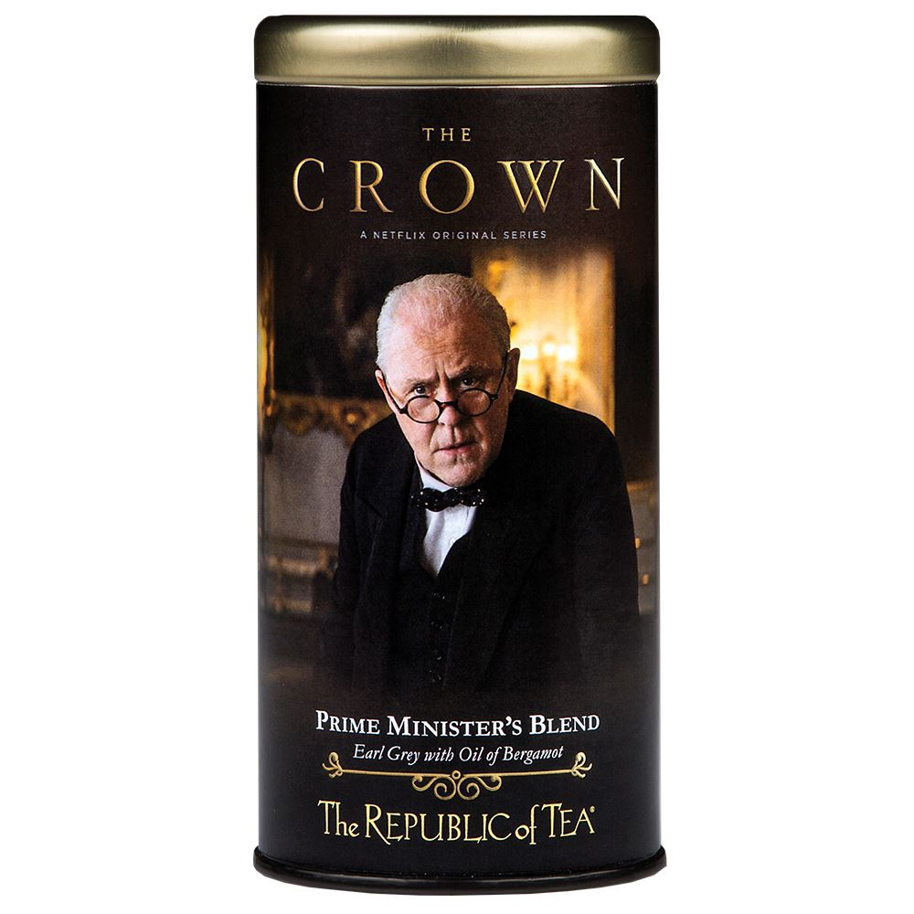 The Crown: Prime Minister's Blend