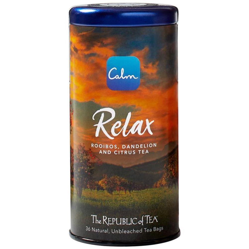 Calm Relax