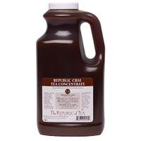 tea product image
