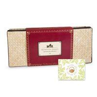 Woven Gift Box