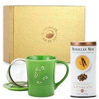 Tea and Mug Gift