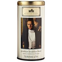 Organic Downton Abbey Grantham Breakfast Blend