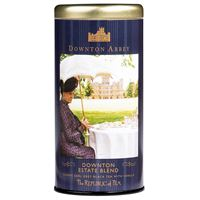 Downton Abbey Estate Blend Tea Bags