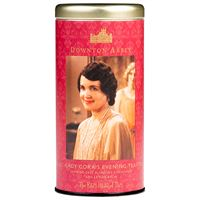 Downton Abbey® Lady Coras Evening Tea