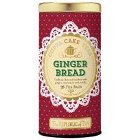 Gingerbread Cuppa Cake® Tea Bags