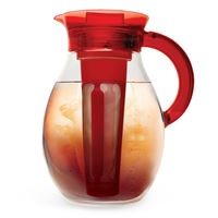 The Big Slim Iced Tea Pitcher