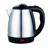 Earl Electric Kettle