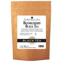 Brambleberry Black Tea Bags