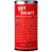 get heart - No.12
