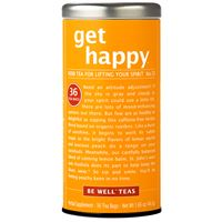 get happy - No.13