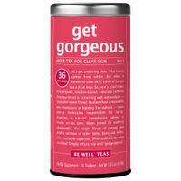 get gorgeous - No. 1