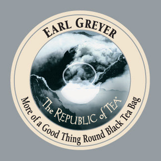 Earl Greyer Single Overwrap