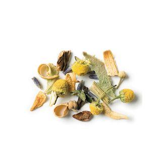 Chamomile Lemon Herbal Full-Leaf