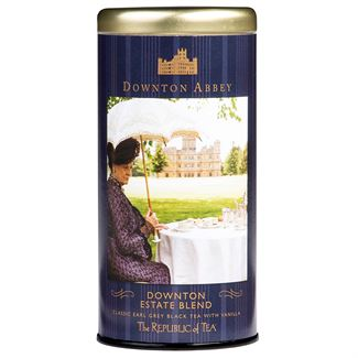 Downton Abbey® Estate Blend Tea Bags