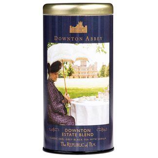 Downton Abbey® Estate Blend Tea Bags