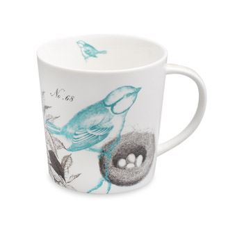 Hint of Spring Mug