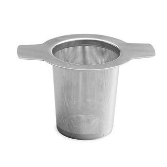 Universal Tea Infuser