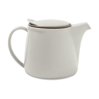 Kinto Brim Large Teapot