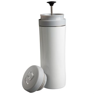 Espro Travel Tea Press