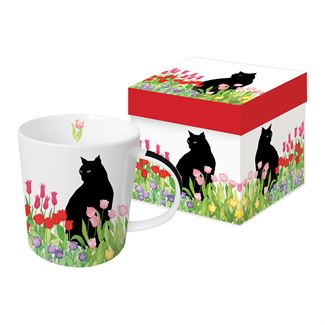 Jack Boxed Mug