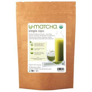Single Sips® Sampler