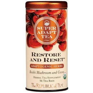 SuperAdapt™ Restore and Reset® Tea