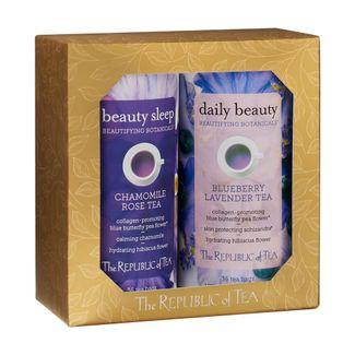 Beautifying Botanicals® Gift Set