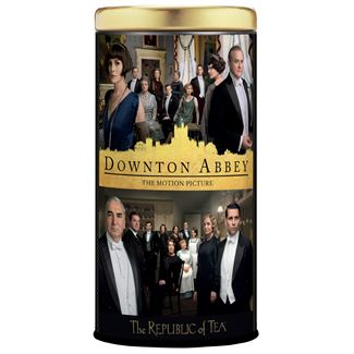 Limited Edition Downton Abbey® Earl Grey Lavender