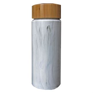 Ceramic Double Wall Tumbler