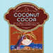 Coconut Cocoa Herb Tea Bag