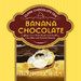Banana Chocolate Herb Tea Bag