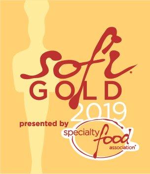 2019 Sofi Gold
