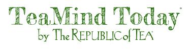 TeaMind Today Blog