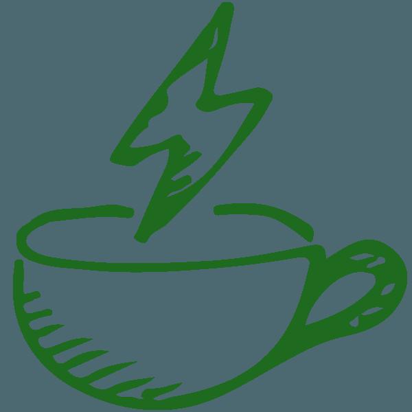 Tea Caffeine Content