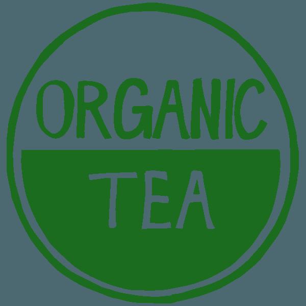 Certified Teas