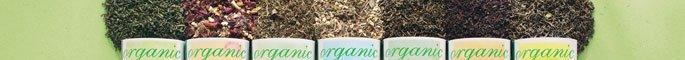 Organic Full-Leaf