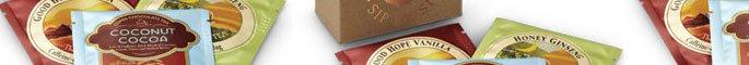 Overwrap Assortment Gift Box